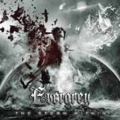 EVERGREY  - CD THE STORM WITHIN