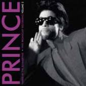 PRINCE  - VINYL NAKED IN THE S..
