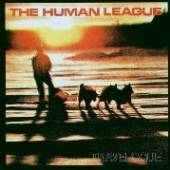 HUMAN LEAGUE  - VINYL TRAVELOGUE [VINYL]