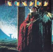 KANSAS  - CD MONOLITH / =SIXTH..