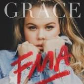 GRACE  - CD FMA