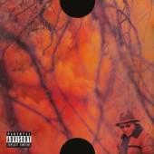 SCHOOLBOY Q  - CD BLANK FACE LP
