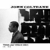 COLTRANE JOHN  - 2xVINYL WITHIN AND WITHOUT MILES [VINYL]