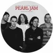 PEARL JAM  - VINYL JAMMIN DOWN SO..