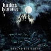 LUCIFER'S HAMMER  - VINYL BEYOND THE OMENS [VINYL]