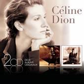 DION CELINE  - 2xCD S'IL SUFFISAIT D'AIMER/L.