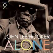HOOKER JOHN LEE  - VINYL E VOL. 2 [VINYL]