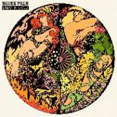 BLUES PILLS  - VINYL LADY IN GOLD [LTD] [VINYL]