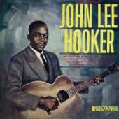 HOOKER JOHN LEE  - VINYL GREAT [VINYL]