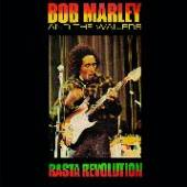 BOB MARLEY  - VINYL RASTA REVOLUTION [VINYL]