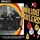 WAILERS  - VINYL WAILING WAILERS [VINYL]
