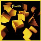 GENESIS  - VINYL GENESIS [VINYL]