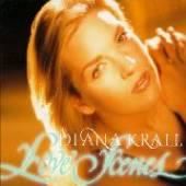 KRALL DIANA  - 2xVINYL LOVE SCENES [VINYL]