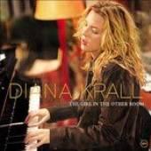 KRALL DIANA  - 2xVINYL GIRL IN THE OTHER ROOM [VINYL]