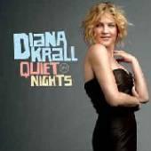 KRALL DIANA  - 2xVINYL QUIET NIGHTS [VINYL]