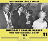 PARKER CHARLIE  - 3xCD INTEGRALE VOL.11: THIS..