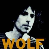 WOLF PETER  - CD LONG LINE (2016 REISSUE)