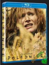 FILM  - BRD Polednice Blu-ray [BLURAY]