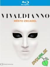 FILM  - BRD Vivaldianno - M�..