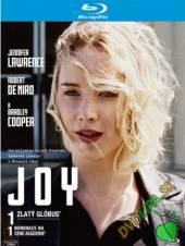 FILM  - BRD JOY - Blu-ray [BLURAY]