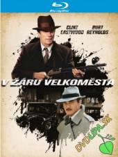 FILM  - BRD V žáru velkom�..
