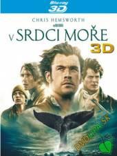 FILM  - BRD V srdci moře (I..