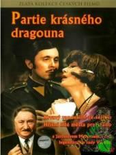 FILM  - DVD Kolekce 3 DVD Č..