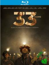 FILM  - BRD 33 ŽIVOTŮ (The..