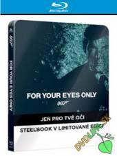 FILM  - BRD BOND - JEN PRO T..
