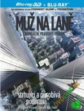 FILM  - BRD Muž na laně (T..