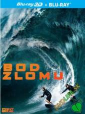FILM  - BRD BOD ZLOMU (Point..