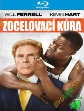 FILM  - BRD ZOCELOVACÍ KÚR..