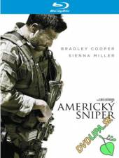 FILM  - BRD Americký ostre�..
