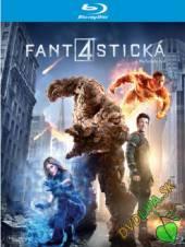 FILM  - BRD FANTASTICKÁ ČT..