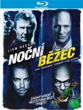 FILM  - BRD Noční běžec ..