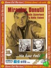 FILM  - Miroslav Donutil 7 -..