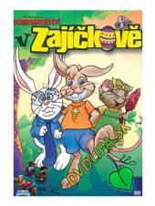 FILM  - DVP Velikonoční do..