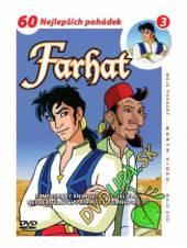 FILM  - DVP Farhat 03 DVD