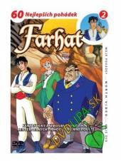 FILM  - DVP Farhat 02 DVD