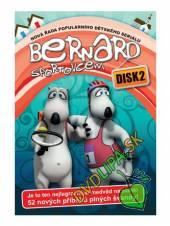 FILM  - DVP Bernard 02