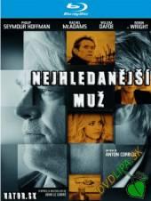 FILM  - BRD Nejhledanější..