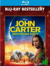 FILM  - BRD John Carter: Mez..