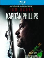 FILM  - BRD KAPITÁN PHILLIP..
