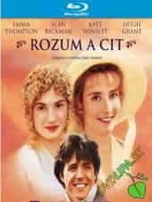FILM  - BRD Rozum a cit (Sen..