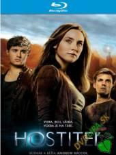 FILM  - BRD HOSTITEL (The Ho..