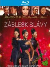 FILM  - BRD Záblesk slávy ..
