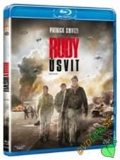FILM  - BRD Rudý úsvit ( R..