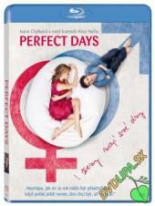 FILM  - BRD Perfect Days –..