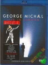 FILM  - BRD Michael George -..