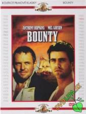 FILM  - DVD Bounty (The Bounty) DVD